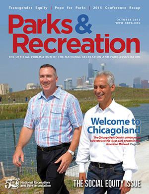 parksandrecreation 2015 October 300