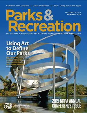 parksandrecreation 2015 September 300