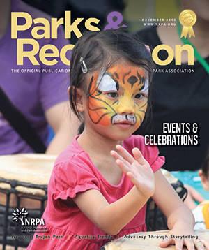 parksandrecreation 2016 December 300b