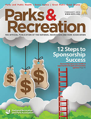 parksandrecreation 2016 February 300