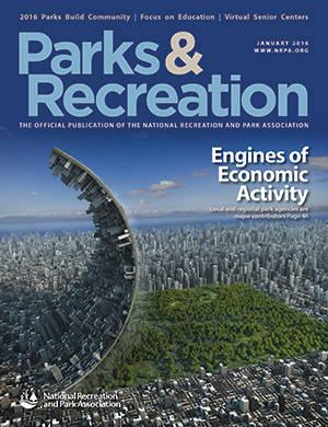 parksandrecreation 2016 January 300
