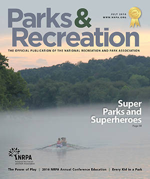 parksandrecreation 2016 July 300