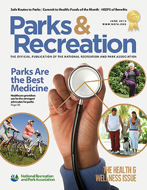 parksandrecreation 2016 June 300