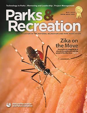parksandrecreation 2016 May 300