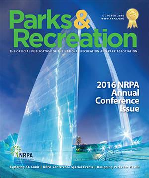 parksandrecreation 2016 October 300