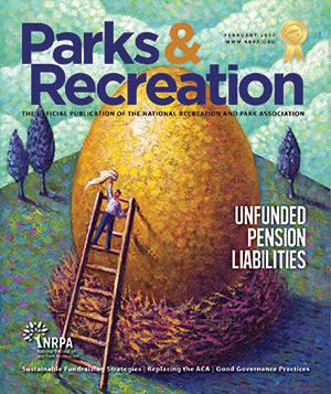 parksandrecreation 2017 February 300