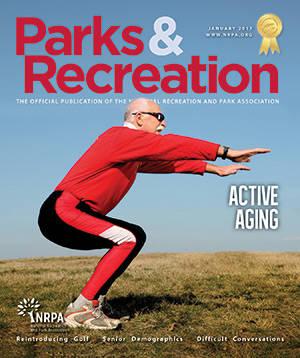 parksandrecreation 2017 January 300