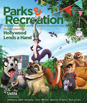 parksandrecreation 2017 august 300