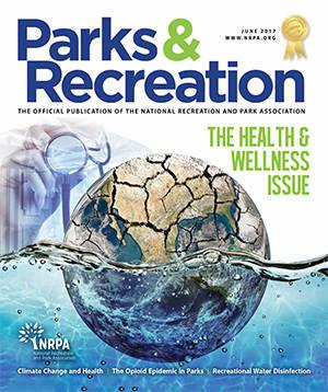 parksandrecreation 2017 june 300