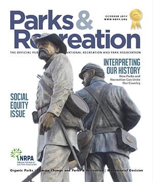 parksandrecreation 2017 october 300