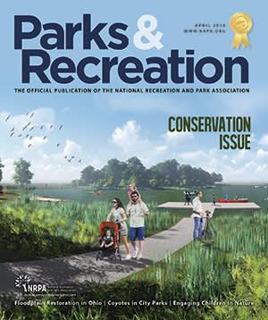 parksandrecreation 2018 april 300
