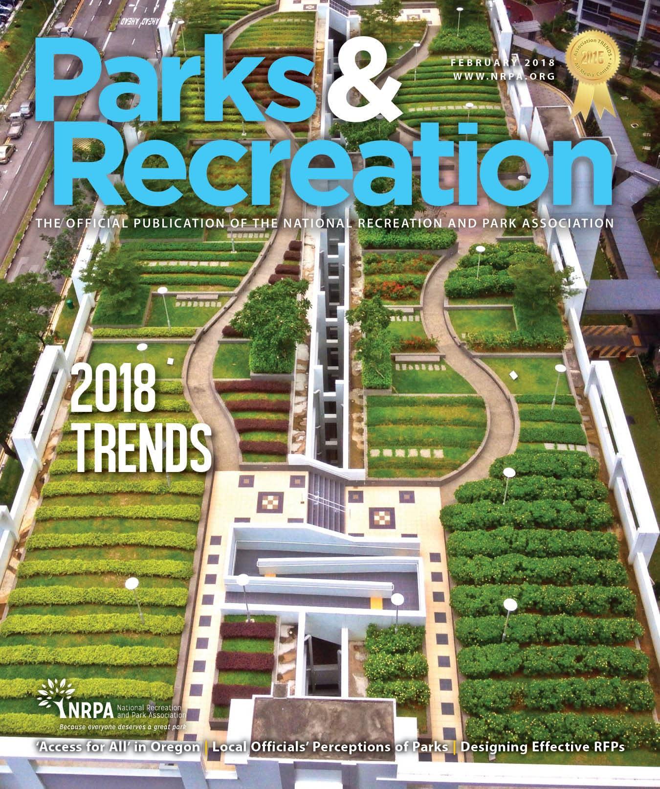 parksandrecreation 2018 february 300