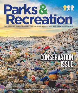 parksandrecreation 2019 april 300