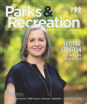 parksandrecreation 2019 august 300
