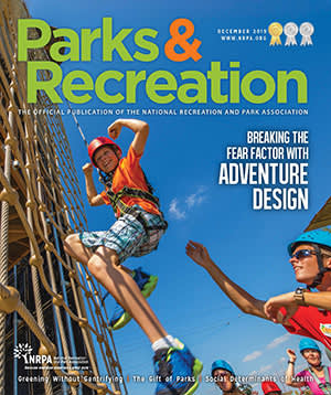 parksandrecreation 2019 december 300