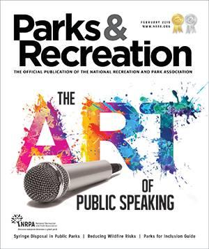 parksandrecreation 2019 february 300