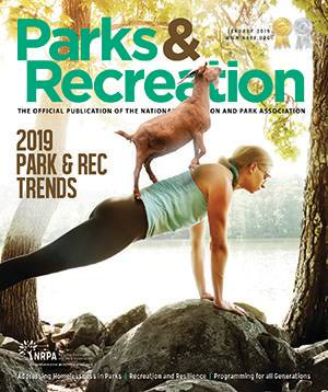 parksandrecreation 2019 january 300
