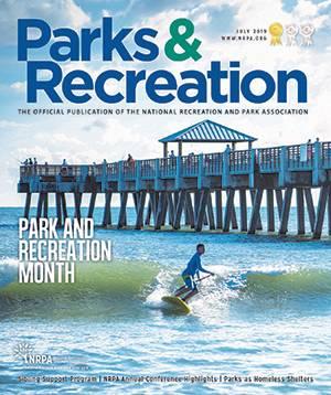 parksandrecreation 2019 july 300