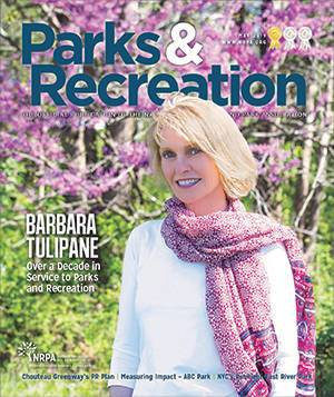 parksandrecreation 2019 may 300