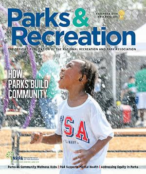 parksandrecreation 2019 november 300