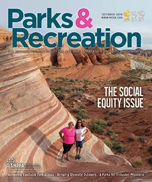 parksandrecreation 2019 october 300
