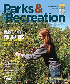 parksandrecreation 2020 December 300x358