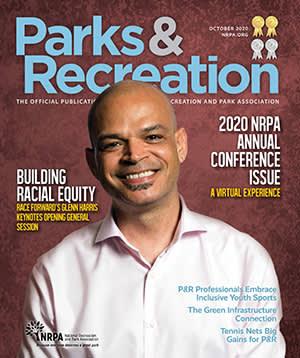 parksandrecreation 2020 October 300