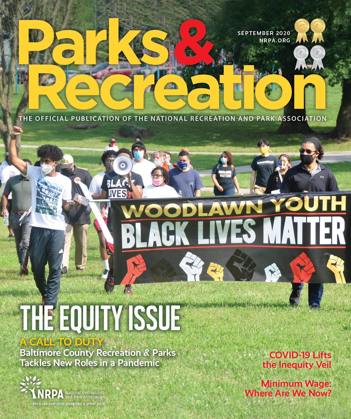 parksandrecreation 2020 September 300