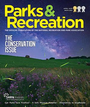parksandrecreation 2020 april 300b