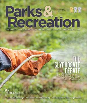 parksandrecreation 2020 february 300