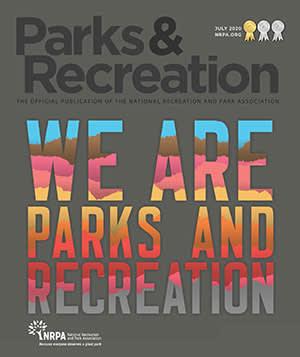 parksandrecreation 2020 july 300
