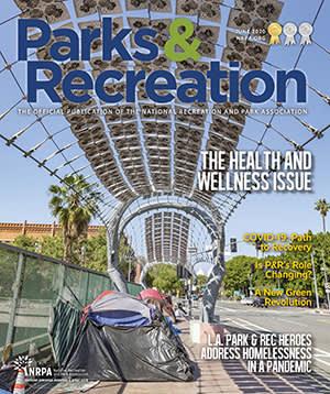 parksandrecreation 2020 june 300