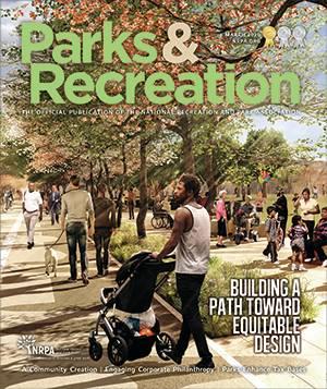 parksandrecreation 2020 march 300