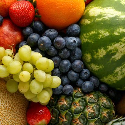 summer fresh foods blog 410