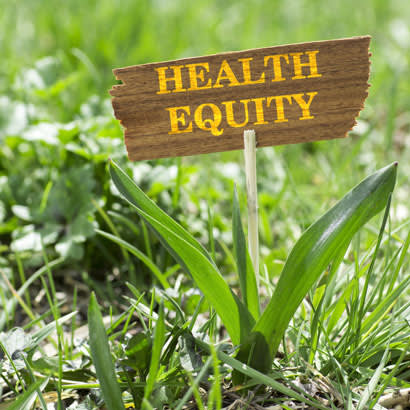 Centering Health Equity in COVID-19 Response and Recovery Plans ...