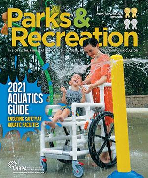 2020 Aquatics Guide