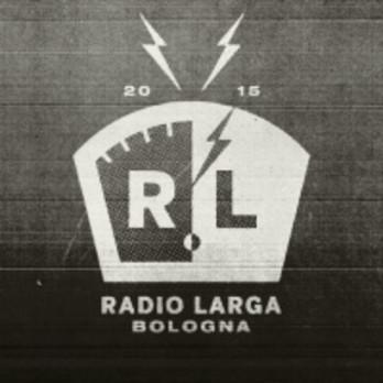 RadioLarga