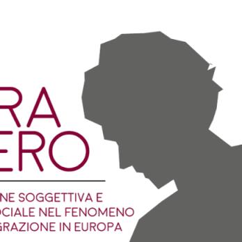 Forum europeo Lo Straniero