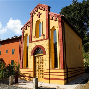 Fondazione-Augusta-Pini/gallerie/04_oratorio