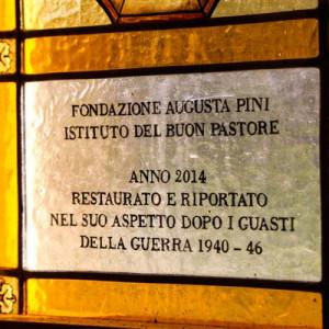 Fondazione-Augusta-Pini/gallerie/05_oratorio