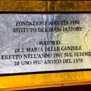 Fondazione-Augusta-Pini/gallerie/06_oratorio
