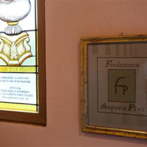 Fondazione-Augusta-Pini/gallerie/11_oratorio