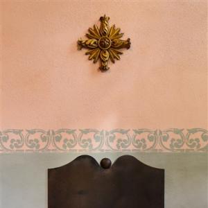 Fondazione-Augusta-Pini/gallerie/12_oratorio