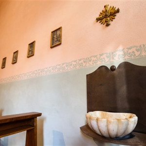 Fondazione-Augusta-Pini/gallerie/13_oratorio