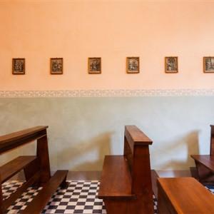 Fondazione-Augusta-Pini/gallerie/14_oratorio
