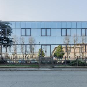 Fondazione-Augusta-Pini/gallerie/Augusta Pini  - Via Collamarini -1