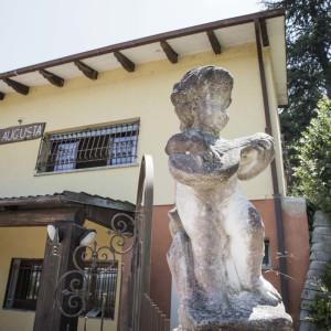 Fondazione-Augusta-Pini/gallerie/FILE-28