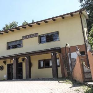 Fondazione-Augusta-Pini/gallerie/FILE-29