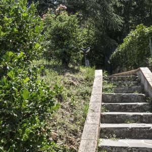 Fondazione-Augusta-Pini/gallerie/FILE-32