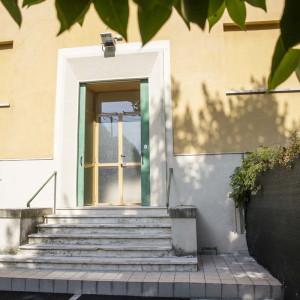 Fondazione-Augusta-Pini/gallerie/FILE-35